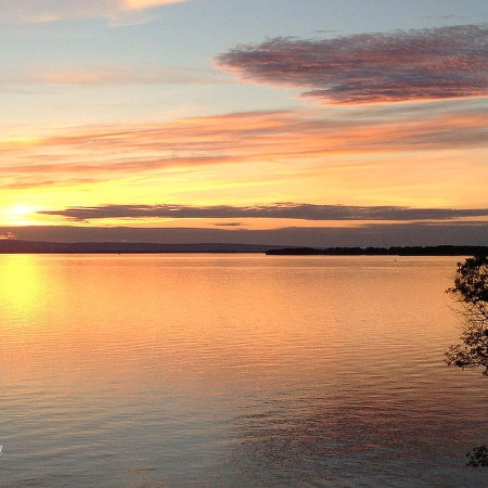 Vermont Sunset, Lake Champlain ©Felipe Adan Lerma https://fineartamerica.com/featured/vermont-sunset-lake-champlain-felipe-adan-lerma.html