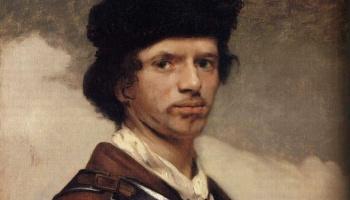 "Saturdays Artists Series, Part 1: Johannes Vermeer, ""A Brief Look…"" (photo montage video) via Francisco Bravo Cabrera https://eretxa.wordpress.com/2020/12/19/saturdays-artists-series-part-1-johannes-vermeer-a-brief-look-photo-montage-video/"