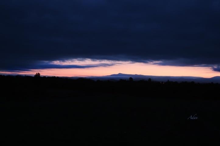 Mount Mansfield September Sunrise One ©Felipe Adan Lerma https://felipeadan-lerma.pixels.com/featured/mount-mansfield-september-sunrise-one-felipe-adan-lerma.html