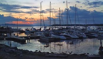 Sunset Dock ©Felipe Adan Lerma https://felipeadan-lerma.pixels.com/featured/sunset-dock-felipe-adan-lerma.html