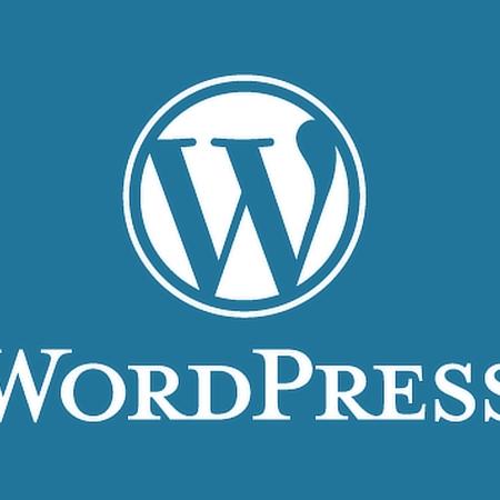 WordPress https://wordpress.com/support/monetize-your-site/?aff=33955