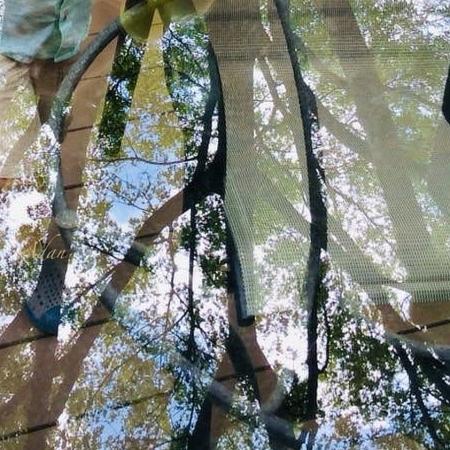 Glimpses - Glass Legs ©Felipe Adan Lerma https://felipeadan-lerma.pixels.com/featured/glimpses-glass-legs-felipe-adan-lerma.html