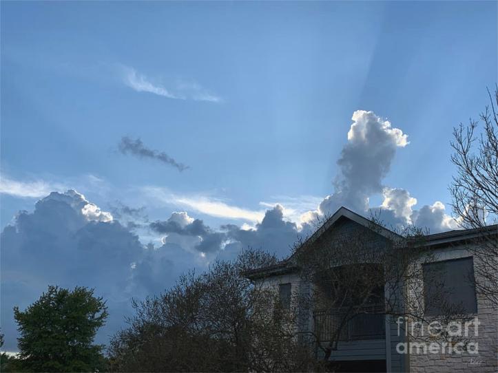The Sky's Farewell to Day ©Felipe Adan Lerma https://felipeadan-lerma.pixels.com/featured/the-skys-farewell-to-day-felipe-adan-lerma.html