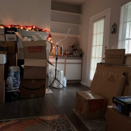 Moving prep 04.16.21