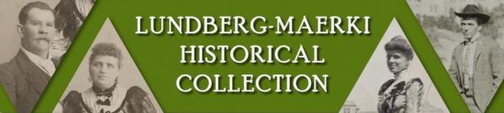 Old Bakery & Emporium, Lundberg-Maerki Historical Collection, City of Austin page http://austintexas.gov/page/lundberg-bakery