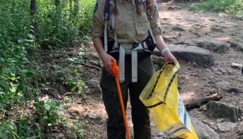 City of Austin's Bark Rangers http://austintexas.gov/page/bark-rangers