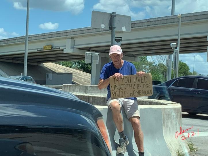 Austin street sign at traffic light 06.13.21 @Felipe Adan Lerma