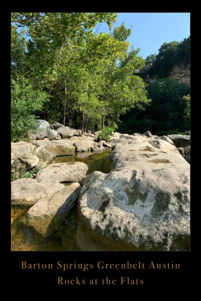 Barton Springs Greenbelt Austin Texas Rocks at the Flats Poster https://felipeadan-lerma.pixels.com/featured/barton-springs-greenbelt-austin-rocks-at-the-flats-poster-felipe-adan-lerma.html