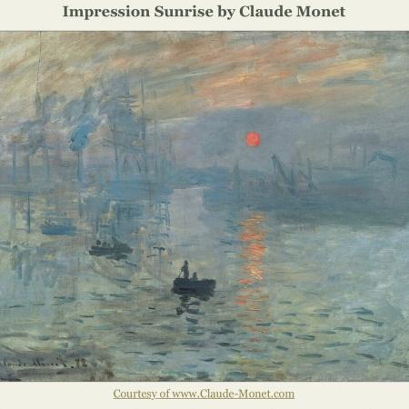claude-monet.com Paintings, Biography, and Quotes https://www.claude-monet.com/